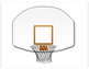 Basketball Multiplication