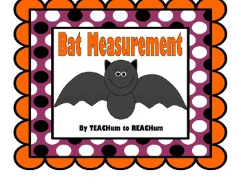 Bat Measurement