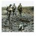 Battle of Passchendaele Word Search