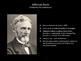 Battles of the Civil War Powerpoint