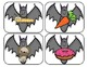 Batty Beginning Sounds, Two Activities to Practice Beginni