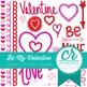 Be My Valentine Bundle