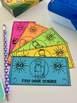 Beach Bucks Classroom Money System