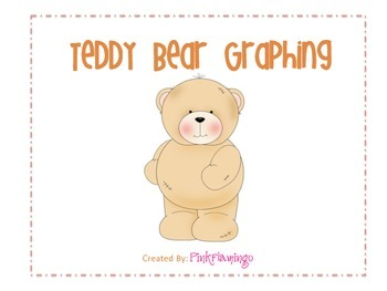 Bear Graphing