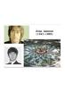 Beatles Flipchart-PDF version