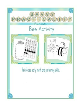 Bee Activity Pattern and Early Match Packet