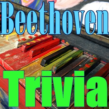 Beethoven Trivia - Composer Jeopardy - Elementary Music Po
