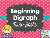 Beginning Digraph mini-books