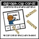 Beginning and Ending Digraph Centers