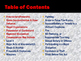 Code of Conduct - Code of School Conduct & Behavior Policies