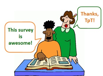 Student Questionnaire for Middle-High School
