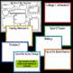 How Well Do You Know Your Teacher? (Editable)