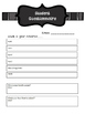 Beginning of the Year Student & Parent Questionnaires