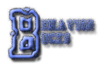 Behavior Bucks - reward system