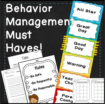 Behavior Clip Chart Editable