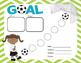 Behavior Contract: soccer theme