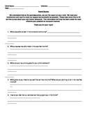 Behavior Support Planning Between Home and School (Parent