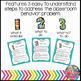 Behavior Toolbox: TEASING, Positive RtI SEL Classroom Inte