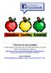 Behaviour Monitoring Book