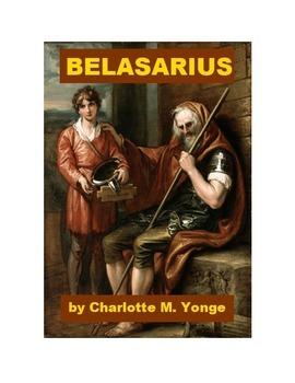 Belasarius