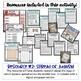 Beliefs of Judaism and Spread of Judaism Bundle