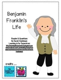 Benjamin Franklin mini-unit