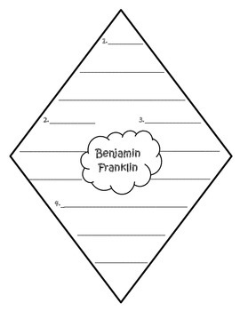 Benjamin Franklin's Contributions