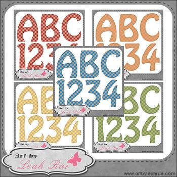 Benny Bear Learns Math Numbers 1 - Art by Leah Rae Alpha &