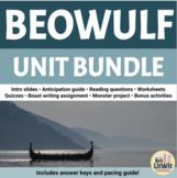 Beowulf Bundle