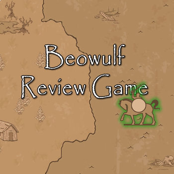 Beowulf Review Game Free Demo Version