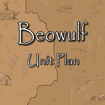 Beowulf Unit Plan