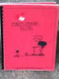 Bernoulli's Book by B. K. Hixson (1991, Paperback)