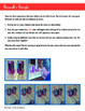 Bernoulli's Principle-Classroom Air Pressure Demonstration
