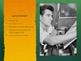 Bernstein/Sondiem Musical Theatre PowerPoint