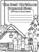 The Best Christmas Pageant Ever Activities for INTERACTIVE