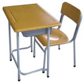 Best Desk Placement for the New School Year