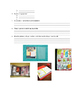 Create a Scrapbook Writing Project for Grades 6-12