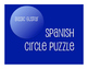 Best Sellers:  Spanish Basic Gustar