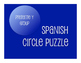Best Sellers:  Spanish Preterite Y Group