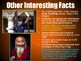 Bhutan PowerPoint