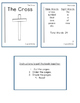 Bible Easy Reader Decodables