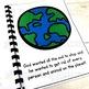 Bible Stories, Flashcard Stories Bundle