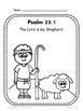 Bible Noggin Activity Pack  Vol. 1 by Biblecation