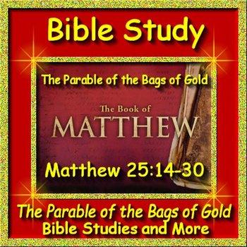 Terra Nova Practice Assessment II Using Bible Passages