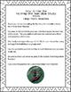 Bible Study for PreTeens- No Prep- Fruit of the Spirit- Se