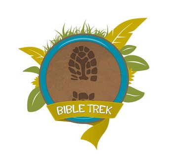 Bible Trek Lesson 1.9.1