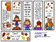 Bible Verse and Christian Encouragement Bookmarks - Good C