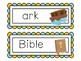 Bible Write the Room