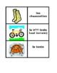 Bien Dit 1 Chapitre 7 Concentration game