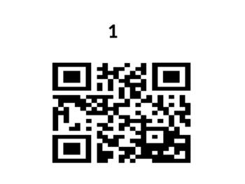 Bien Dit Chapitre 4.2 QR code